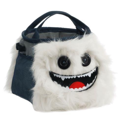 Herman Boulder Bag