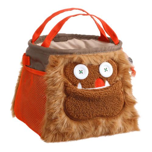 Louie Boulder Bag
