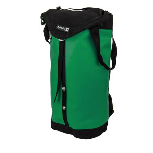 Sentinel Haul Bag