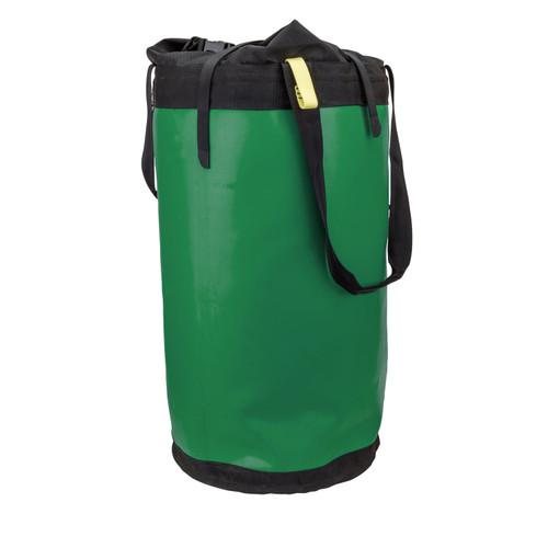 Half Dome Haul Bag