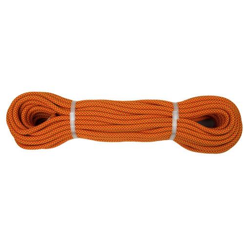 10.2mm Gym Rope - 35 Meter