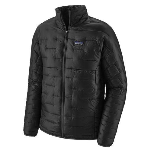 Micro Puff Jacket - Men's (Fall 2021)