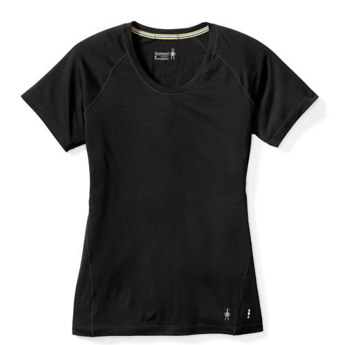 Merino 150 Base Layer Short Sleeve - Women's