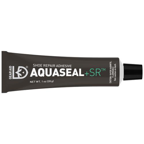 Aquaseal SR Shoe Repair