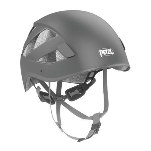 Boreo Helmet