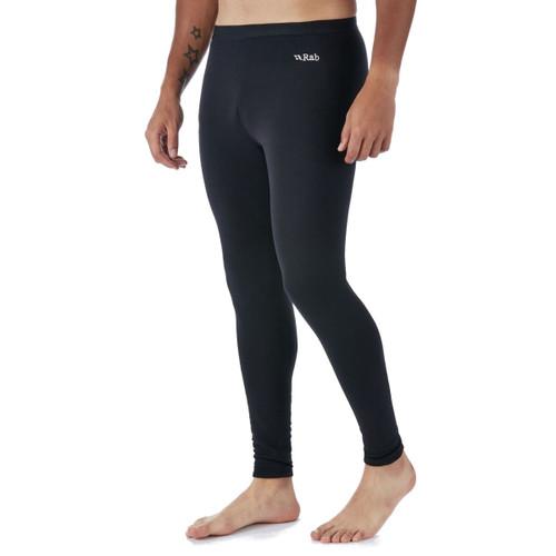 Power Stretch Pro Pants - Men's