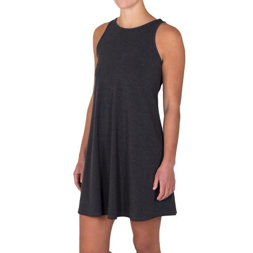 Bamboo Flex Dress - Women's