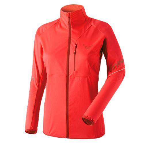 Alpine Wind Jacket - Women's (Closeout)