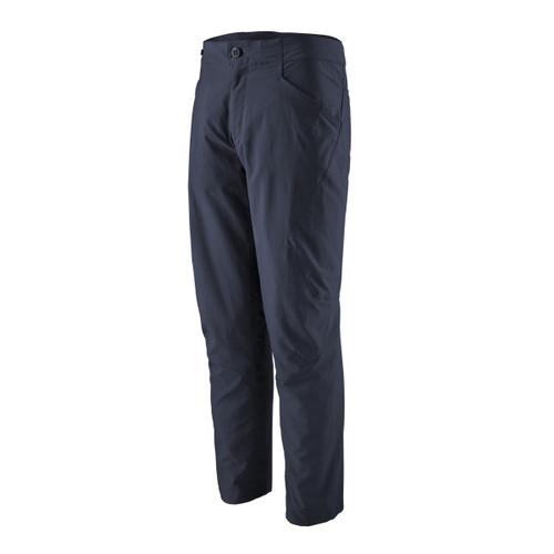RPS Rock Pants - Men's - Navy Blue