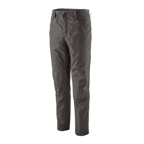 Gritstone Rock Pants - Men's