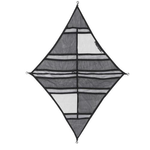 Dagger 3P Gear Loft