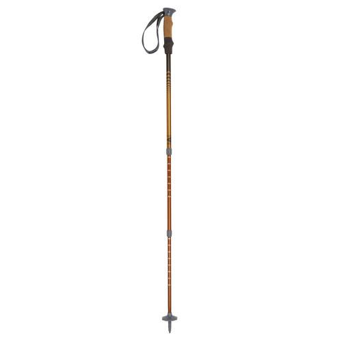 Range 1.0 Trekking Pole