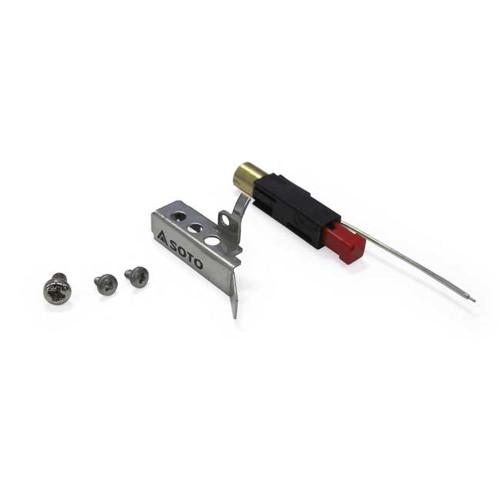 Igniter Repair Kit for Micro Regulator