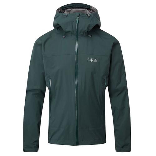 Downpour Plus Jacket - Men's (Spring 2021)