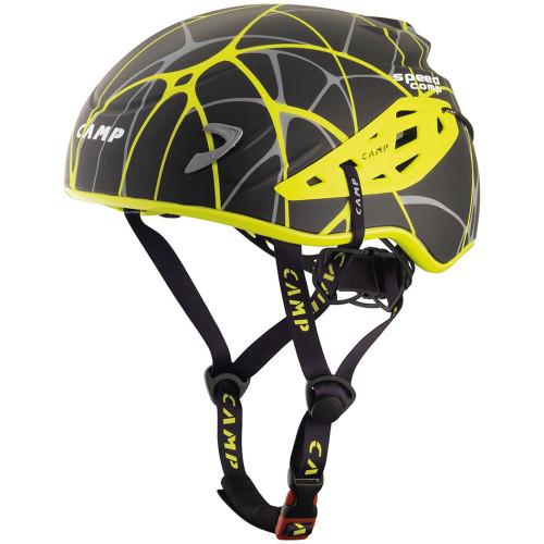 Speed Comp Helmet