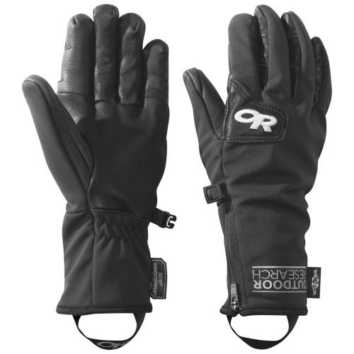 StormTracker Sensor Gloves - Women's
