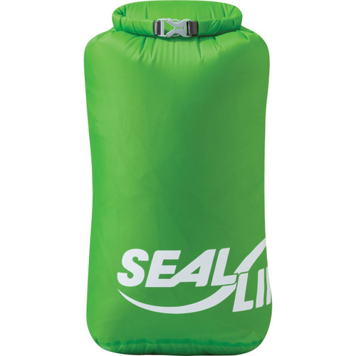 BlockerLite Dry Sack