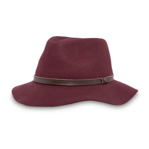 Tessa Hat - Women's