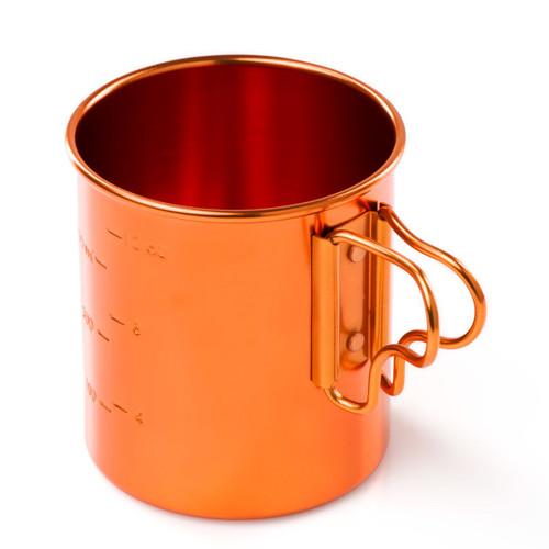 Bugaboo Cup 14 fl oz