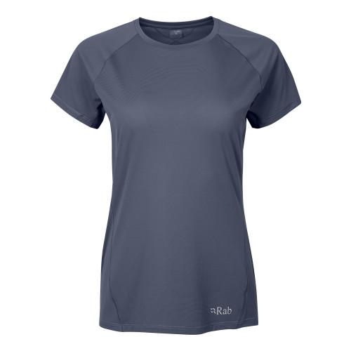 Force Short Sleeve Tee - Women's