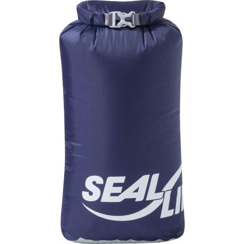 Blocker Dry Sack