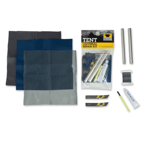 Tent Field Repair Kit