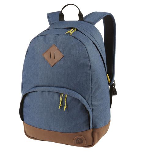 Daytripper Daypack (Fall 2018)