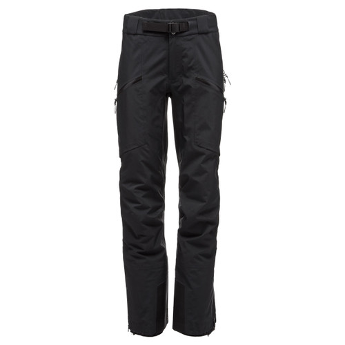 Sharp End Pants - Women's (Fall 2019)