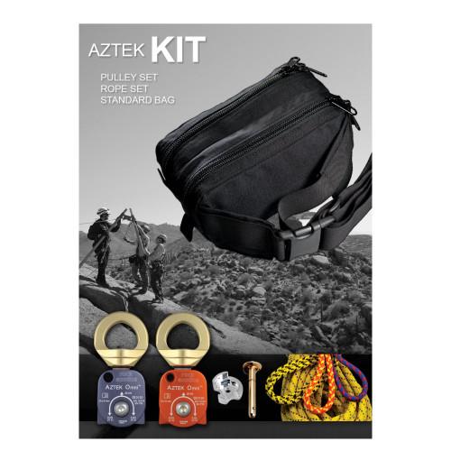 AZTEK Kit