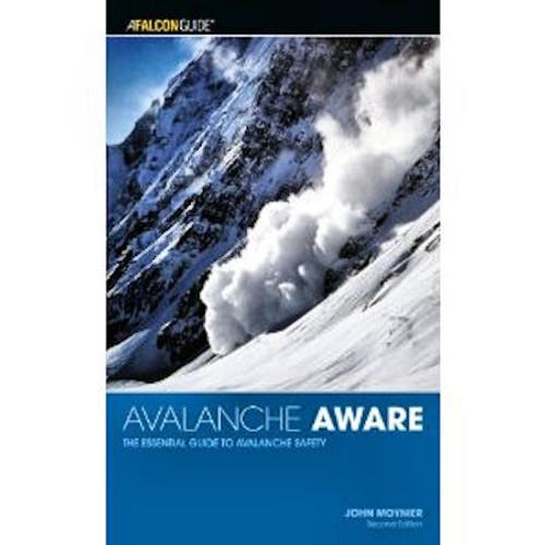 Avalanche Aware
