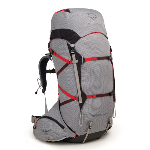 Aether Pro 70 - Men's