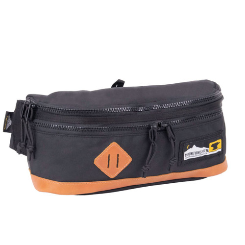 Trippin' Fanny Pack