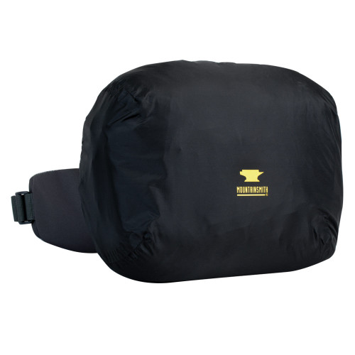 Day Pack Rain Cover