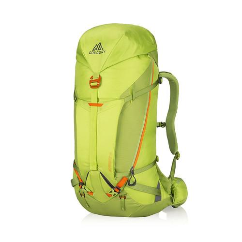 Alpinisto 35 - Men's