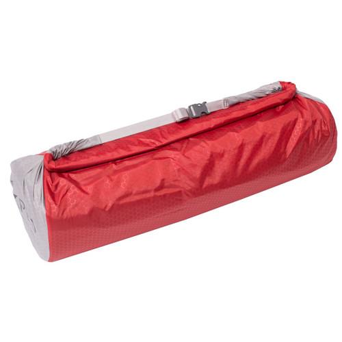 Sidewinder Bag