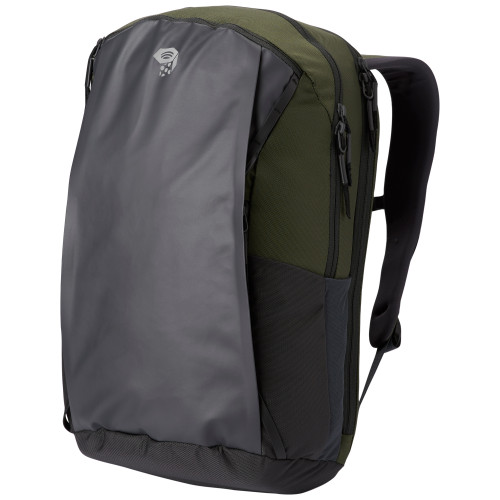 Folsom 20 Backpack (Fall 2019)