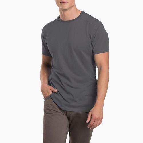 Bravado Short Sleeve - Men's