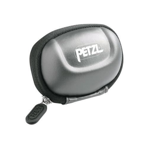 Shell S Headlamp Case