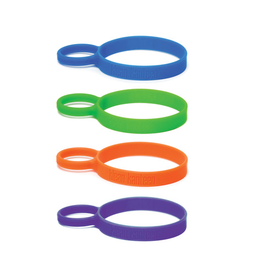 Pint Ring 4-Pack