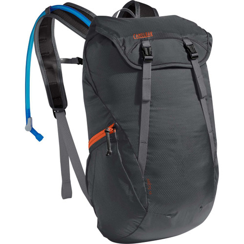 Arete 18 Hydration Pack