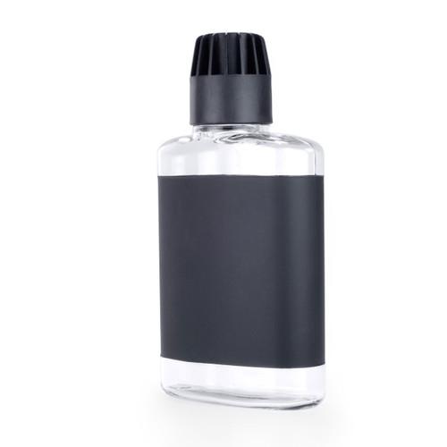 Lightweight Flask