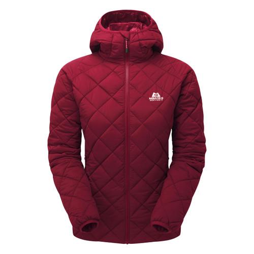 Fuse Jacket - Women's (Fall 2019)