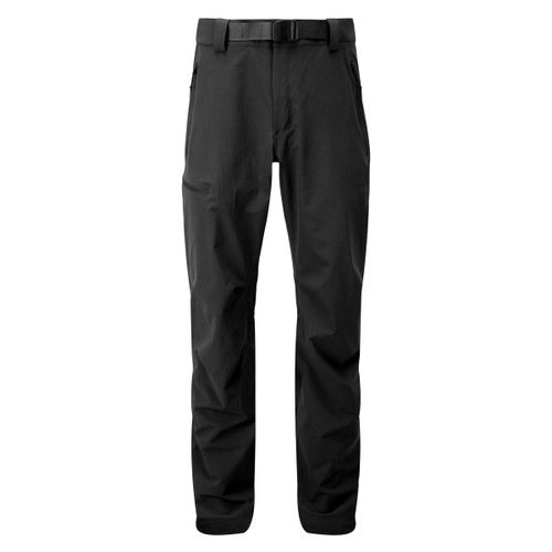 Vector Pants - Men's (Spring 2021)