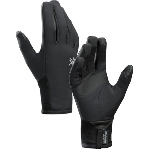 Venta Glove - Unisex