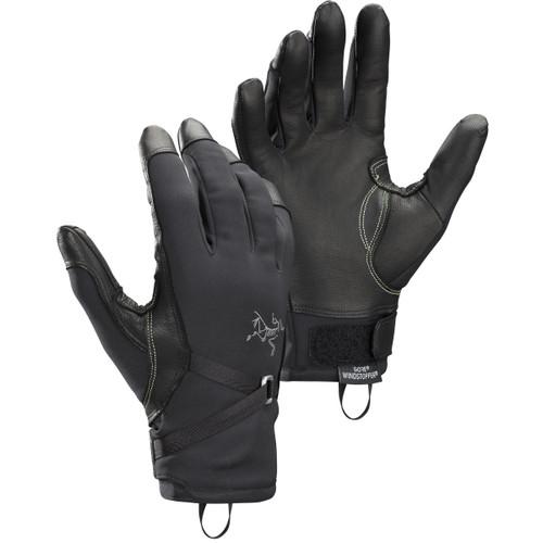 Alpha SL Glove - Unisex