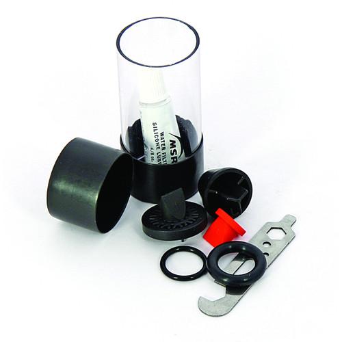 Hyperflow Microfilter Maintenance Kit