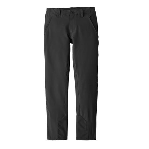 Crestview Pants - Women's (Fall 2019)