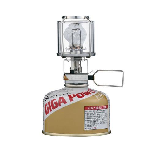 GigaPower Lantern Auto