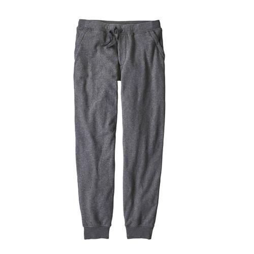 Mahnya Fleece Pants - Men's