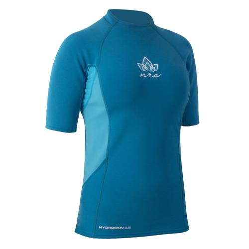 HydroSkin 0.5 Short-Sleeve Shirt - Women's (Closeout)